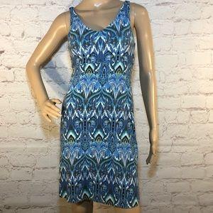 ATHLETA CASUAL XXS SUMMER DRESS